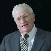 Robert C. Sippel DDS