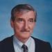 John 'Jack' J. Shanahan