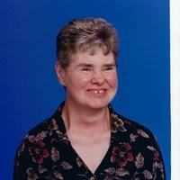 Rita A. Hanlon