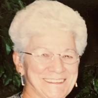 Rita M. Ersing