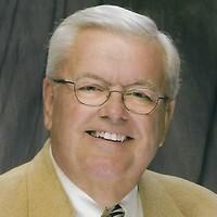 Robert E. Nesslin