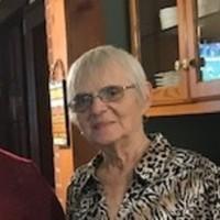 Kathleen M. (Manley) Emhof