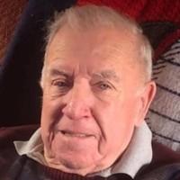 James M. Hannon