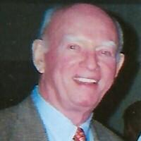 John Patrick Shea