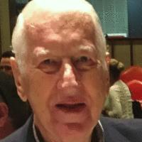 Timothy G. Gill