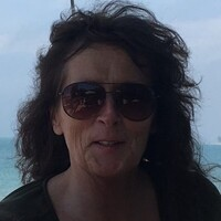 Sharon Fitzgibbons