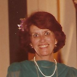 Janet E. Molloy