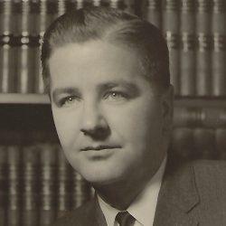 David P. Evans