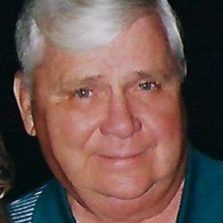 Patrick W. Quigley