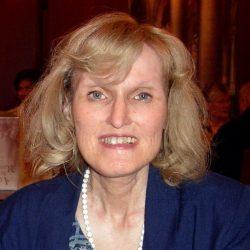 Susan L. (Lukawski) Ruszala